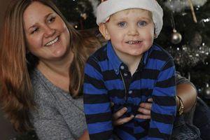 Χριστουγεννιάτικες εκδηλώσεις του ΥΜΑΘ για παιδιά