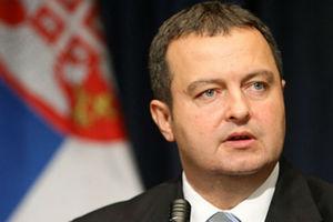 Την ουδετερότητα της Ευρώπης στο ζήτημα του Κοσόβου ζητά η Σερβία
