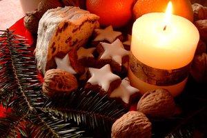 Τα έθιμα των σύγχρονων γιορτών που έχουν καταβολές από την αρχαία Ελλάδα