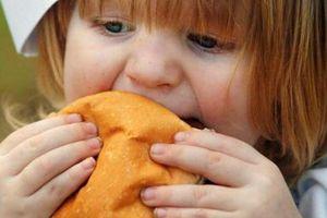 Ενδείξεις καρδιοπάθειας και σε παιδιά 8 ετών