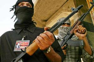 Ιρανικές κατηγορίες για υπόθαλψη τρομοκρατών στη Σαουδική Αραβία