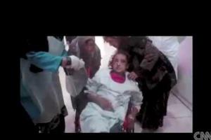 Πεθερικά και σύζυγος βασάνισαν 15χρονη Αφγανή!
