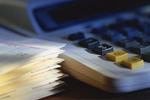 ΓΓΔΕ: Εντατικοποίηση των μερικών επιτόπιων φορολογικών ελέγχων