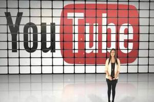 Τα πιο δημοφιλή βίντεο στο Youtube για το 2011 είναι....