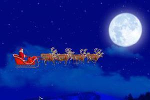 Χωρίς μεταφορικό μέσο κινδυνεύει να μείνει ο Άγιος Βασίλης
