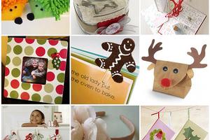 Αύξηση καταγράφουν οι κάρτες δώρων φέτος τις γιορτές