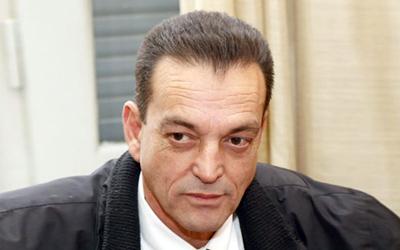 Ο Καμίνης έδιωξε τον πρόεδρο του Κέντρου Αστέγων...
