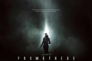 Έρχεται το prequel του «Alien»