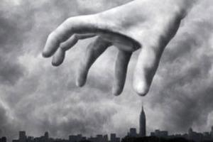 Έρχεται το τέλος του κόσμου τον ερχόμενο Δεκέμβριο;