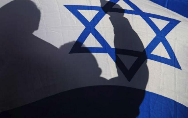 Απαγορεύονται στα σχολεία του Ισραήλ οργανώσεις που επικρίνουν κυβέρνηση και στρατό