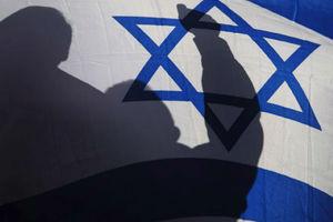 Στο «στόχαστρο» της MONEYVAL το Ισραήλ