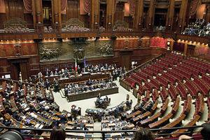 Σταθερά μπροστά οι Δημοκρατικοί στην Ιταλία