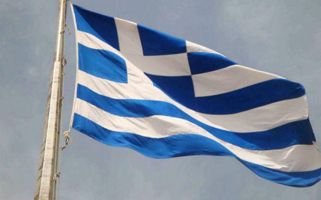 Αποτέλεσμα εικόνας για greekamericannewsagency simaia 25 martiou