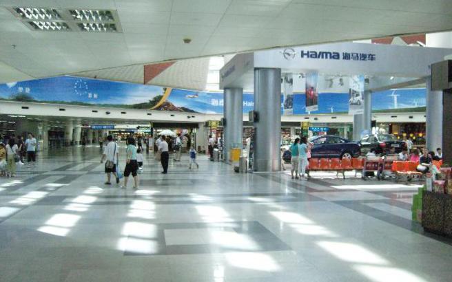 Πρέβεζα: Ανοδική πορεία επισκεπτών από το εξωτερικό στο αεροδρόμιο του Ακτίου και για τον μήνα Ιούνιο