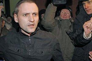 Η ρωσική εισαγγελία ζήτησε ποινή οκτώ ετών κάθειρξης εναντίον του Ουντάλτσοφ