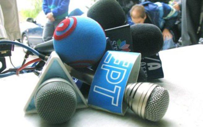 Σε νέα απεργία οι δημοσιογράφοι