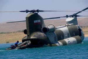 Αυτές είναι οι ένοπλες δυνάμεις του Ιράν