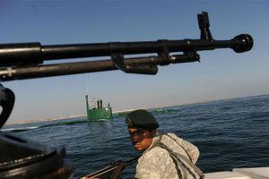 Φοβούνται στρατιωτική κλιμάκωση στο Ιράν