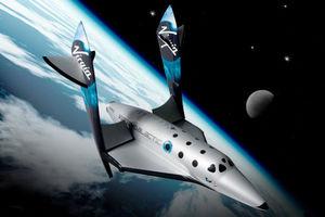 Οι διαστημικές «διακοπές» ξεκινούν