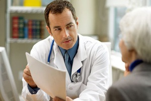 Πώς θα γίνετε «έξυπνοι ασθενείς»