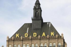 Πωλήθηκε η online υπηρεσία φωτογραφιών της Kodak