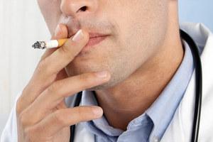Το κάπνισμα εξασθενεί τη μνήμη