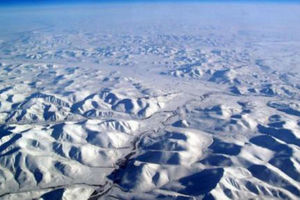 Η επόμενη εποχή των παγετώνων θα «καθυστερήσει»