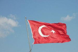 Η Τουρκία αναθεωρεί το Σύνταγμά της