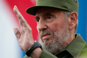 Πώς πήρε ο Φιντέλ Κάστρο την εξουσία