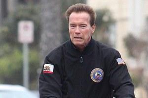 «Το Terminator Salvation ήταν απαίσιο»