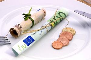 Κρίση και διατροφικές συνήθειες