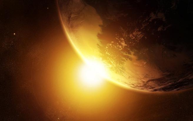 Η υπερθέρμανση του πλανήτη τετραπλασίασε τις φυσικές καταστροφές από τη δεκαετία του 1970