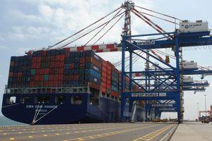 «Κερδοφόρα τα 10 λιμάνια που βρίσκονται υπό τη διαχείριση του ΤΑΙΠΕΔ»