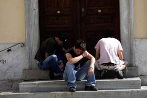 Οι πιάτσες των ναρκωτικών στην Θεσσαλονίκη
