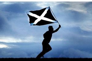 Δημοψήφισμα για την ανεξαρτησία της ετοιμάζει η Σκωτία