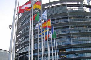 Στην Ευρωβουλή το πόρισμα για την τρόικα