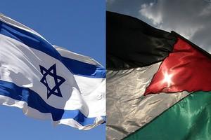 Το Ισραήλ παραδίδει οστά παλαιστινίων μαχητών