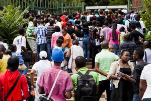 ΠΟΣΔΕΠ: Ζητά λύση για τους φιλότιμους «αιώνιους» φοιτητές