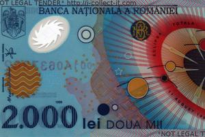 Δυσαρεστημένοι με τα εισοδήματά τους οι Ρουμάνοι