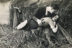 Η πρώτη ταινία πορνό που γυρίστηκε ποτέ