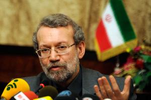 Έτοιμο για διαπραγματεύσεις το Ιράν με την ομάδα των «Έξι»