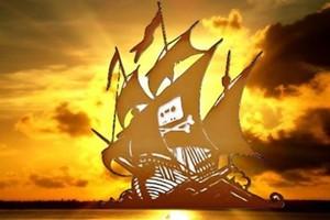 Ολλανδικό δικαστήριο απειλεί το Pirate Bay