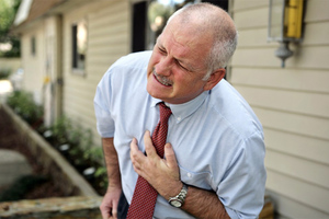 Οι κίνδυνοι από την έκθεση σε αμίαντο