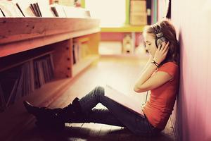 Μουσική που «βλάπτει σοβαρά» την υγεία