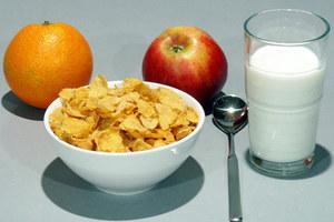 Ιδέες για εύκολο και υγιεινό πρωινό