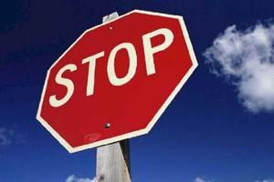 Εβδομάδα οδικής ασφάλειας στην πατρίδα των τροχαίων
