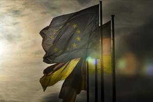 Την αξιολόγηση του για το EFSF θα εκδώσει σύντομα ο οίκος S&P