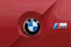 Έρχονται τα νέα «Μ»οντέλα της BMW