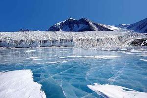 Αρχαίο μεθάνιο από την Αρκτική επιταχύνει την κλιματική αλλαγή