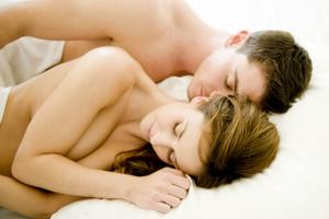 Το κακό σεξ φέρνει... θλίψη